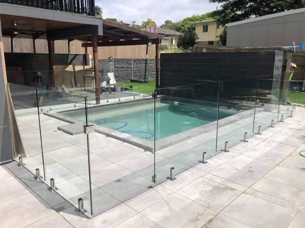 The most important Brisbane Pool fence regulations